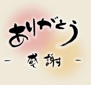 song_img01