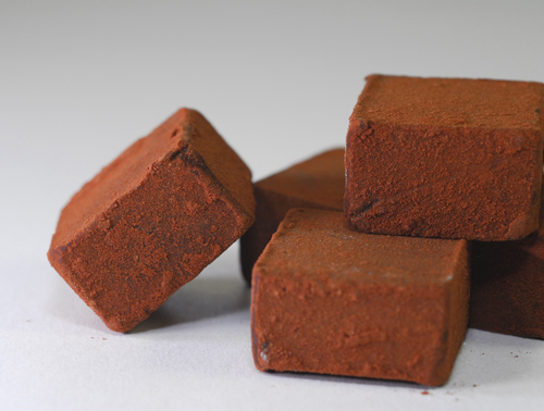 チョコレート画像 14
