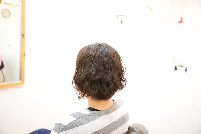 DSC_4708