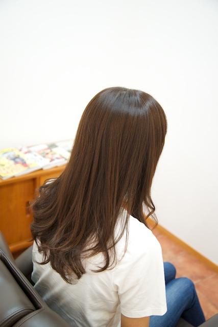 DSC_5596