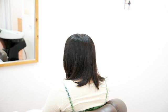 DSC_7935